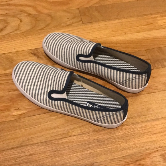 Goodfellow & Co Mens Shoes Size 7 Clothing, Shoes & Accessories